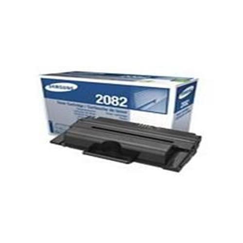 Toner SAMSUNG MLT-D2082S SCX 5635FN (4000 str.) MLT-D2082S/ELS