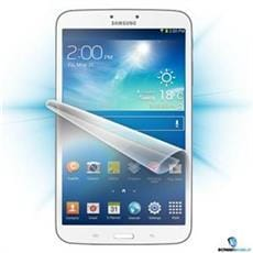 ScreenShield™ Samsung T310 TAB 3 8'' ochrana displeja