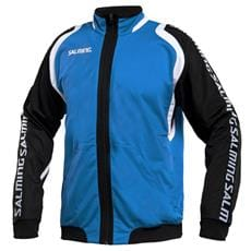 SALMING Taurus Wct Pres Jacket Royal Blue 152