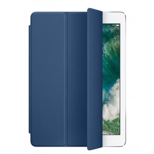 Apple Smart Cover for iPad Pro 9.7-inch - Ocean Blue