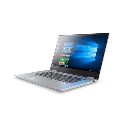 Lenovo IP Yoga 720 15.6 FH/I5-7300HQ/256G/8G/NV2G/W10plat 80X7000KCK