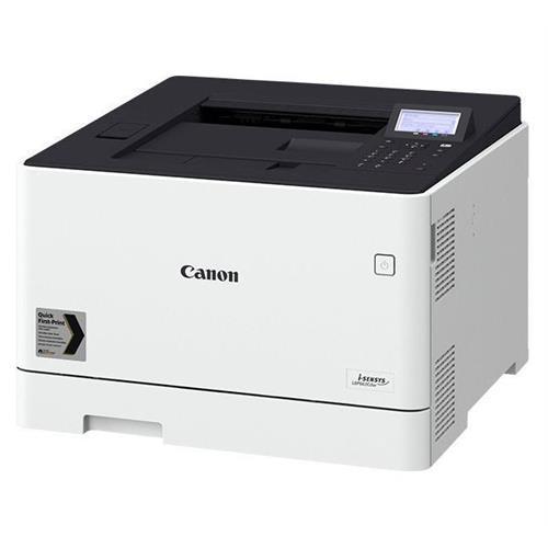Tlačiareň Canon i-SENSYS LBP663Cdw 3103C008AA