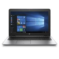 "HP EliteBook 755 G4, A12-9800B, 15.6"" FHD, 8GB, 256GB SSD, ac, Bt, FpR, backlit kbd, lt4132, W10Pro"