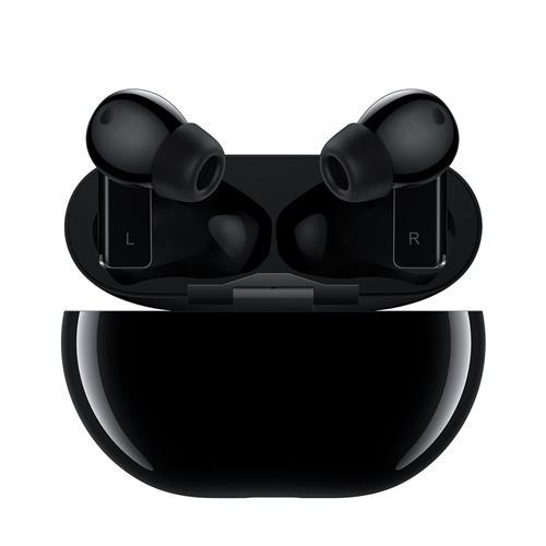 Huawei Freebuds Pro čierne 55033756