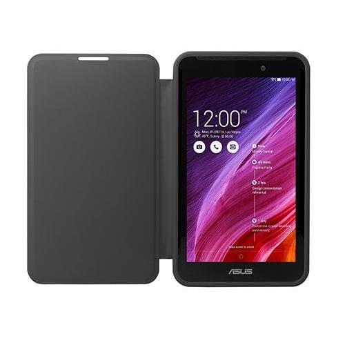 """ASUS ochranné puzdro Persona Cover pre tablety 7"""" FE170/ME70, čierne 90XB015P-BSL1D0"""