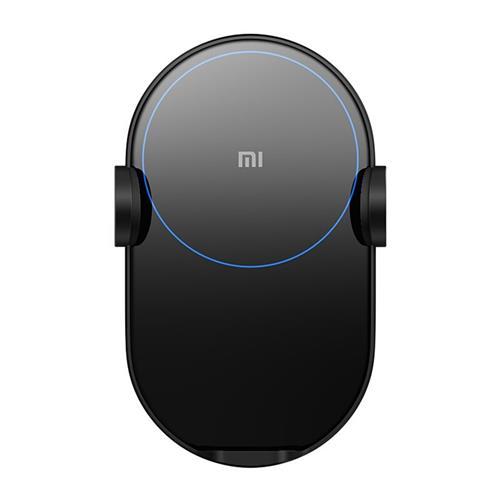 Xiaomi Mi 20W Wireless Car Charger 6934177712739