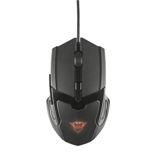 Myš TRUST GXT 101 Gaming Mouse 21044