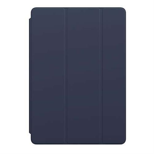 Apple Smart Cover for iPad (8th generation) - Deep Navy MGYQ3ZM/A