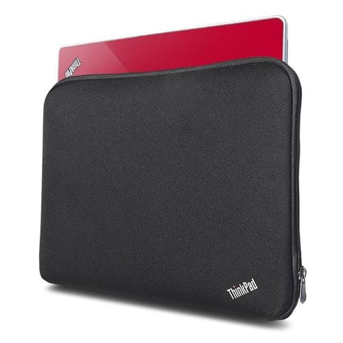 "Puzdro Lenovo ThinkPad 15"" Fitted Reversible Sleeve"