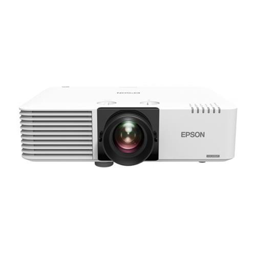 Projektor 3LCD EPSON EB-L630U, 6200 Ansi, WUXGA V11HA26040