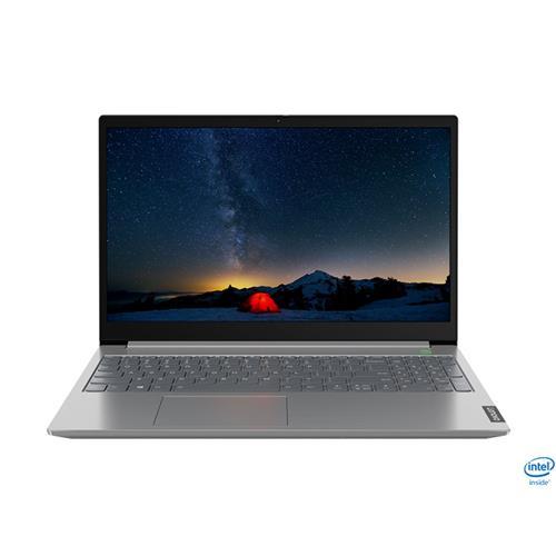 Lenovo Thinkbook 15 15.6F/i5-1035G4/8GB/256SSD/F/W10P 20SM005NCK