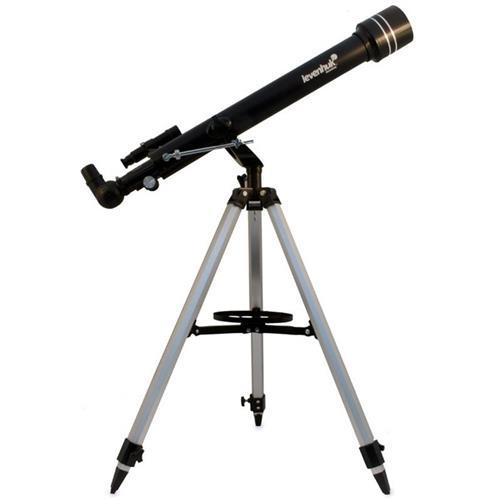 Teleskop Levenhuk Skyline BASE 60T 72847