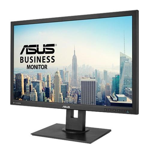 Monitor ASUS BE24AQLBH - 24'', LED, WUXGA, 16:10, IPS, HDMI, DP, USB, repro 90LM0291-B03370