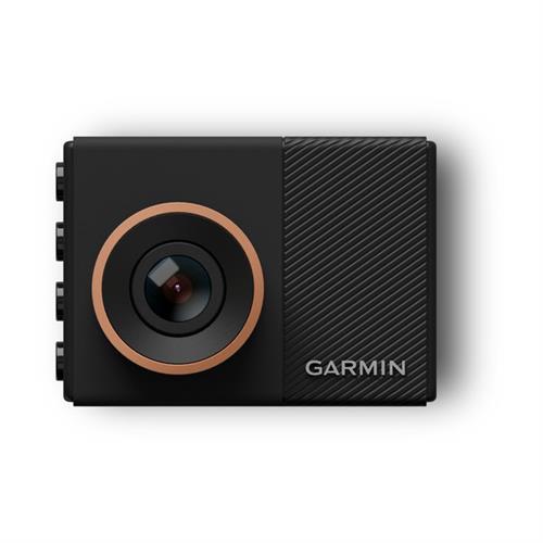 Garmin Dash Cam 55 - kamera pre záznam jázd s GPS 010-01750-11