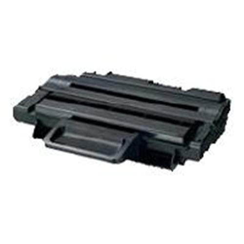 Toner SAMSUNG MLT-D2092L pre tlačiarne SCX-4824FN, 4828FN, ML-2855ND MLT-D2092L/ELS