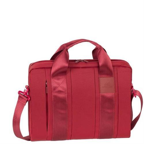 """Taška na notebook RivaCase 8820 13,3"""", červená RC-8820-R"""