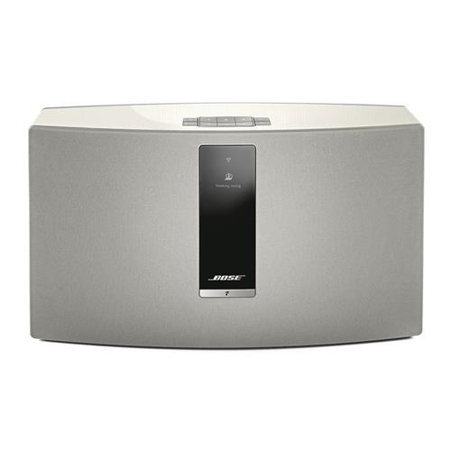 Bose SoundTouch 30 III white B 738102-2200