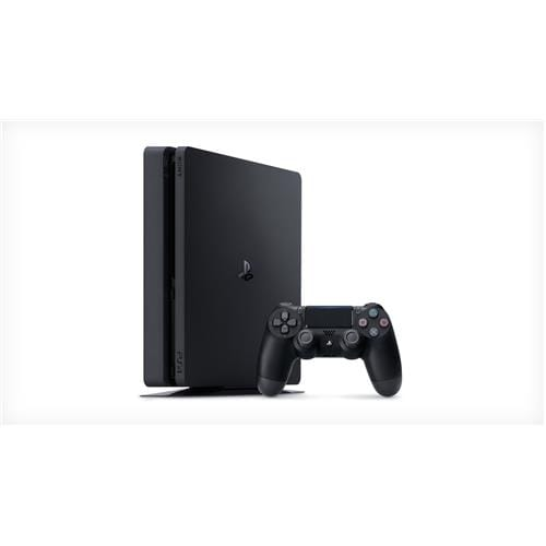 PS4 - PlayStation 4 500GB CUH-2016A Slim