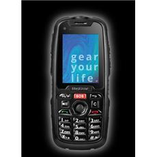 RugGear RG310, Android, IP68