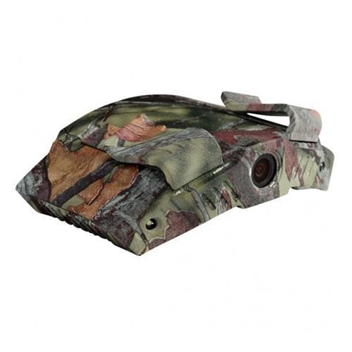 Braun MAVERICK OutdoorCam Camouflage 57520