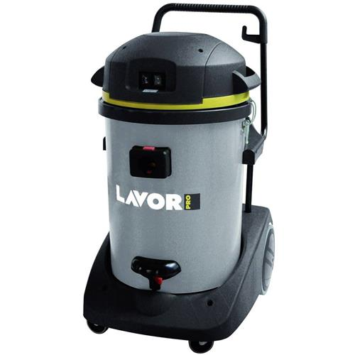 Mokrý/suchý vysávač Lavor TAURUS PR 8.212.0508, 3600 W, 77 l 1268812