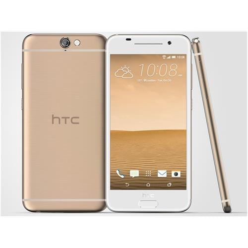 HTC ONE (A9) Topaz Gold