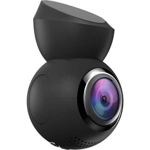 NAVITEL R1000, 165 °, 12 V, mikrofon 1781475