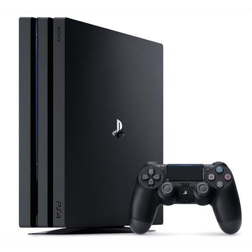 PS4 Pro - Playstation 4 Pro 1TB PS719936961