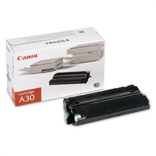 Toner CANON A-30 black FC-2/22, PC-6/7/11 1474A003