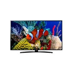 TV LG 43LH630V 43'' LED TV Full HD/DVB-T2CS2