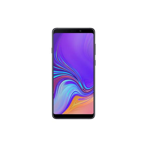 Samsung Galaxy A9 SM-A920 Black SM-A920FZKDXEZ