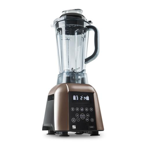Blender G21 Excellent brown EX 1700BR