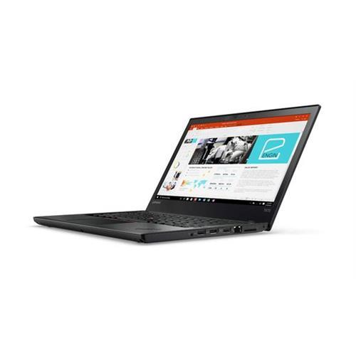 """LENOVO ThinkPad T470 i7-7600U 8GB SSD 256GB Intel HD 620 14.0"""" FullHD Win10PRO 3r OnSite 20HD000LXS"""