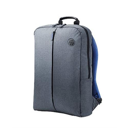Batoh HP 15.6 Value Backpack K0B39AA#ABB