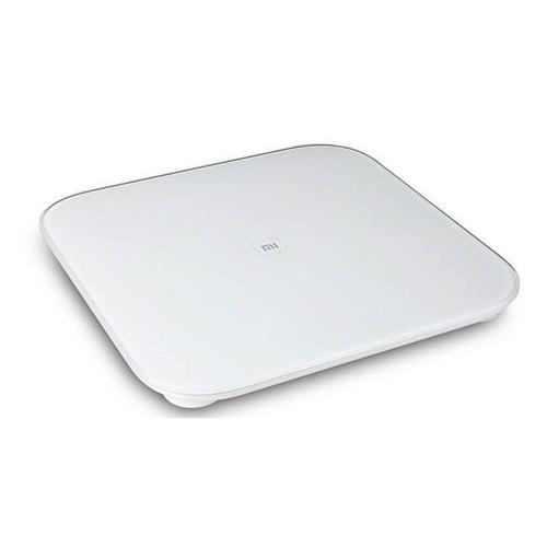 Xiaomi Mi Smart Scale White 6954176807519