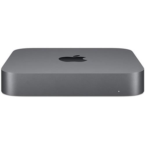 Apple Mac mini 4-Core i3 3.6GHz/8G/128/OS X MRTR2SL/A