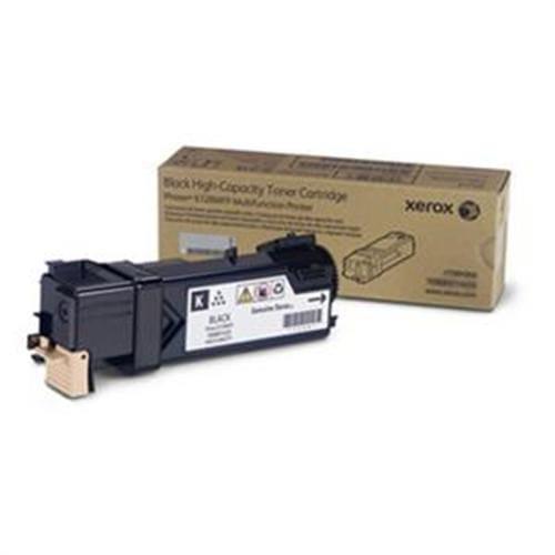 Toner XEROX Black pre Phaser 6128 (3.100 str) 106R01459
