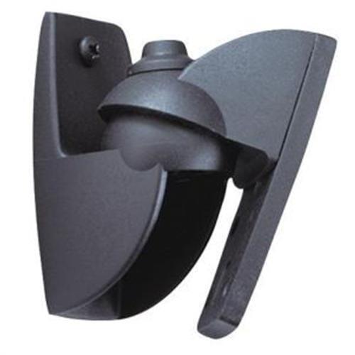 Držiak repro Vogel´s VLB 500 black