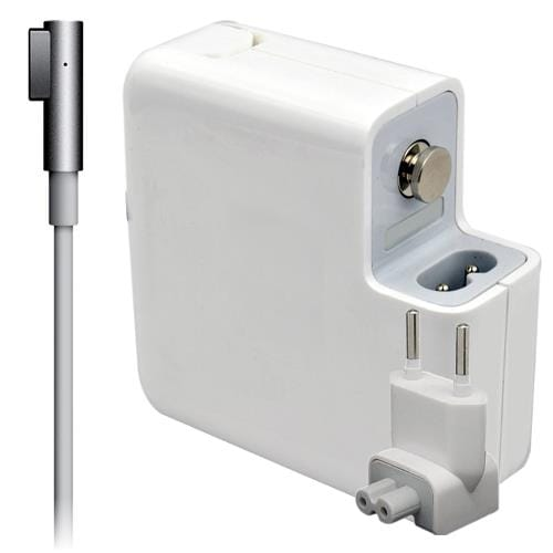 PATONA napájací adaptér 14,5V/3,1A 45W Apple MacBook Air PT2551