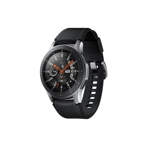 Samsung Galaxy Watch SM-R800 (46 mm) Silver SM-R800NZSAXEZ