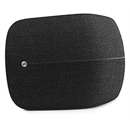 Beoplay Accessory A6 cover Dark Grey 1606549