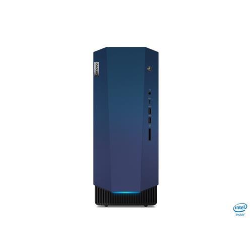 Lenovo IC G5 i5-10400F/16G/1TSSD/GTX1660SP/W10H 90N900BAMK