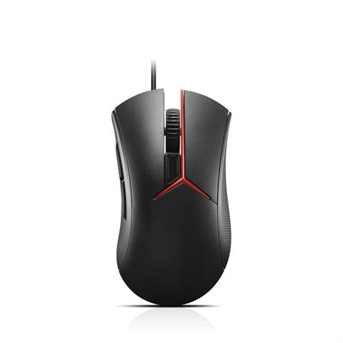 Lenovo Y Gaming Optical Mouse - WW GX30L02674