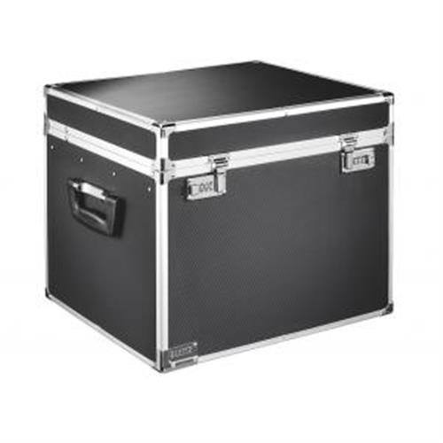 Archivačný box Esselte veľký ES671400