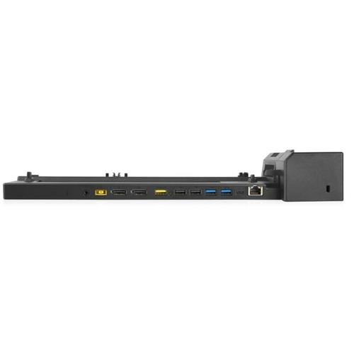 LENOVO ThinkPad Pro Docking Station 135W 40AH0135EU