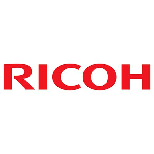 valec RICOH Typ D114 2253 Color Aficio MP C3002 C3502 C4502 C5502