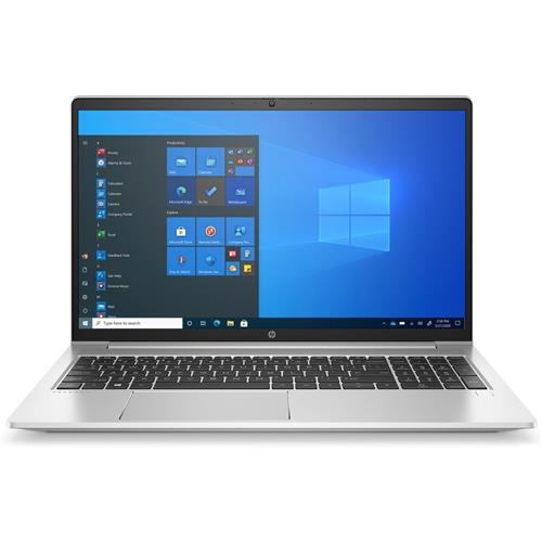 HP ProBook 455 G8 15,6'' R7-5800U/16/1TB/W10 45R02ES#BCM