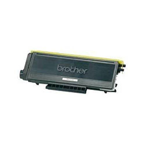 Toner BROTHER TN-3130 HL-52xx, DCP-8050/8065DN, MFC-8460N/8860DN TN3130
