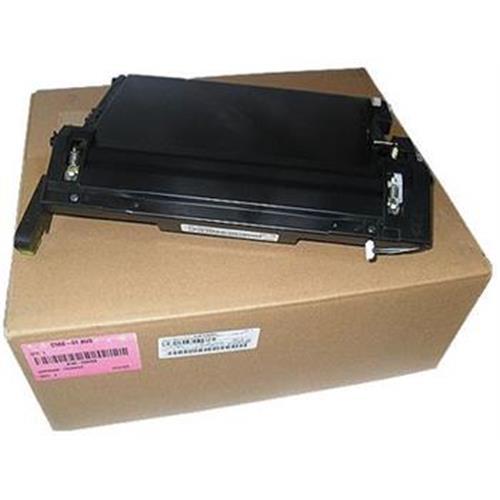 transfer belt SAMSUNG JC96-06292A CLP 365, CLX 3305, SL-C410/C460/C480