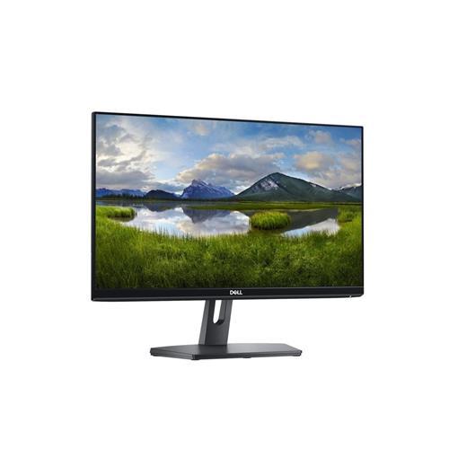 22'' LCD Dell SE2219H FHD IPS 16:9/1000:1/8ms/250cd/HDMI/VGA/3RNBD DELL-SE2219H